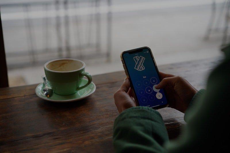 Las 5 mejores Apps para aprender idiomas con tu Smartphone