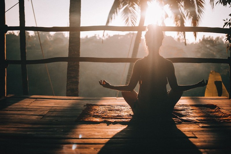 ¿Cuáles son las 7 mejores Apps gratuitas de Meditación guiada?